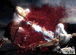 film god of war vs zeus image kratos vs zeus jpg god of war fan fiction wiki fandom