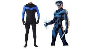 expensive halloween costumes adults top 10 best dc superhero costumes for men