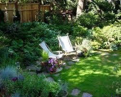 Shady Backyard Landscaping Ideas Garden Design Garden Design With Garden Design For A Shade Garden