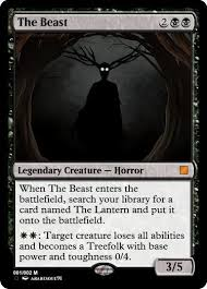 over the gathering wall magic the garden gathering over the