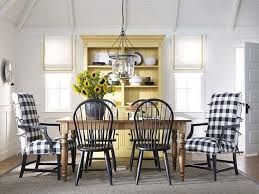 choice vintage ethan allen furniture for decoration all home