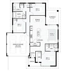 and bathroom house plans 3 bedroom 2 bath house plans home design ideas