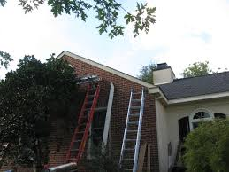 boral siding little boral job windows siding and doors contractor talk