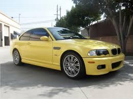 used bmw i series for sale best 25 used bmw m3 ideas on used m3 used bmws and
