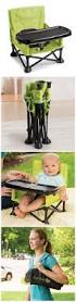 Toddler Outdoor Lounge Chair Best 10 Camp Chairs Ideas On Pinterest Camping Chairs Pvc