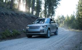 land rover range rover sport 2013 2013 land rover range rover supercharged road test u2013 review u2013 car