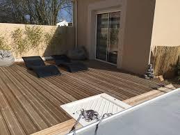 nine studio cottage of 18 sqm with heated pool 8094910