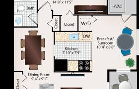 one bedroom apartments in md modern house plans 1 bedroom plan one apartment layouts one bedroom