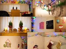dorm room decoration ideas low budget dorm room ideas for guys