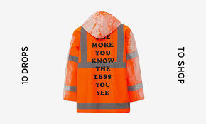 off white x champion collection here u0027s every piece to buy