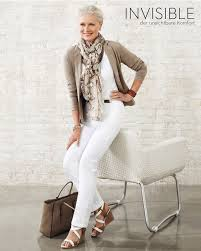 casual for 50 year best 25 fashion 50 ideas on 50 womens for
