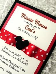 33 best minnie mouse images on pinterest birthday party ideas