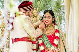 indian wedding mangalsutra mangalsutra ritual in orlando fl indian wedding by sona