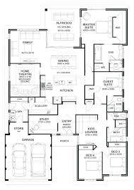 home floor plan design software for mac floor plan design software jaw dropping floor plan design software