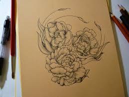 89 best рукав images on pinterest tattoo designs art tattoos
