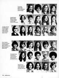 free high school yearbook pictures high school yearbooks online