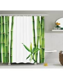 holiday shopping is here get this deal on asian decor shower