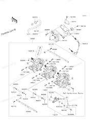 jet ski wiring diagrams likewise kawasaki ignition coil wiring
