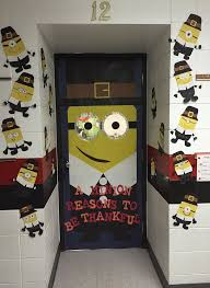 best 25 minion door decorations ideas on minion door