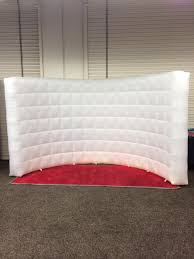 back drop enclosure and backdrop photoboothworld net
