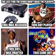 Nba Draft Memes - 396 best demetrio memes images on pinterest basketball