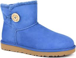 ugg adirondack sale canada womens ugg bailey button mini ugg adirondack sale canada