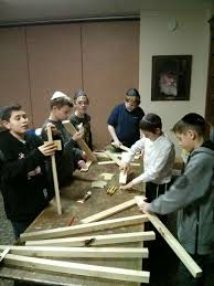 chabad lubavitch of winnipeg jewish learning centre