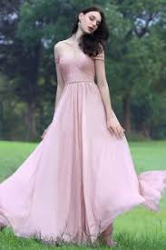 prom and wedding dresses 50 all bridesmaid dresses wedding dresses and prom gowns
