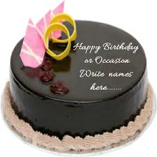 cake birthday write name on cake birthday android apps on play