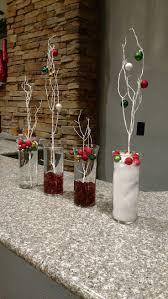 Dollar Cylinder Vases Best 25 Cylinder Vase Centerpieces Ideas On Pinterest Cylinder