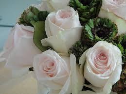 common wedding flowers the 5 most popular wedding flowers plants