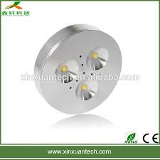 Cabinet Door Switches Lighting by Cabinet Switch For Cabinet Door Cabinet Switch For Cabinet Door