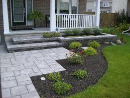 steps u0026 interlock driveways landscaping stittsville kanata