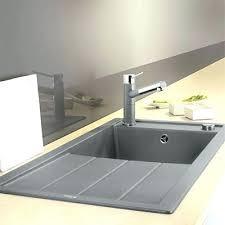 evier cuisine gris evier cuisine gris evier cuisine gris acvier sous meuble blanco