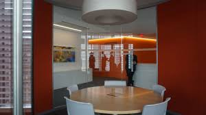 Commercial Lighting Company Residential Led Light Fixtures Commercial Led Lighting Company