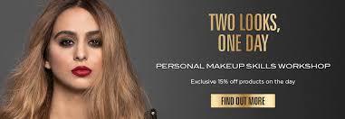 Top Makeup Schools In Nyc Cosmetics Online In Australia Napoleon Perdis