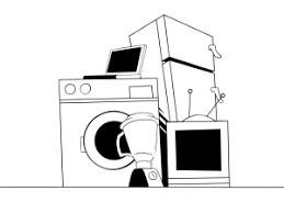 e basics of household e waste household e waste