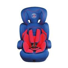 si es auto groupe 1 2 3 sièges bébés réhausseurs habitacle auto accessoires véhicules