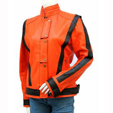 online buy wholesale michael jackson thriller jacket from china