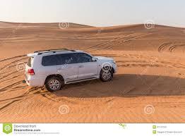 jeep dubai dubai uae january 20 jeep safari 20 2014 in dubai uae jeep