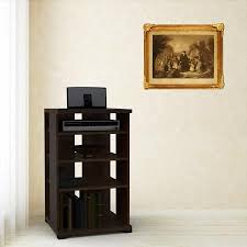 Audio Cabinets With Glass Doors 88 Best Stereo Cabinets And Audio Equipment Racks Images On