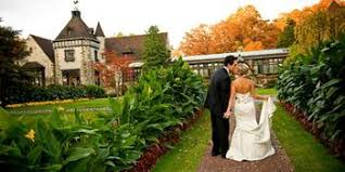 wedding venues northern nj pleasantdale chateau wedding west orange nj 17 thumbnail 1403218881 jpg