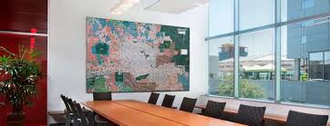 home landiscor real estate mapping the perfect visual tool for every meeting