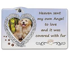 pet bereavement pet bereavement memorial photo frame inspirational picture frame