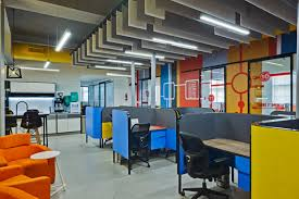 office room interior design office space for rent mumbai serviced offices commercial