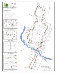 Map Of Boston Marathon Course by 2014 Austin Marathon U0026 Half Marathon Guide