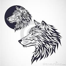 wolf head tattoo designs tattoo for girls designs photos wolf