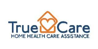 home health aide jobs employment in brooklyn ny indeed com