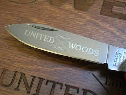 wenger united woods u2013 swiss knives info