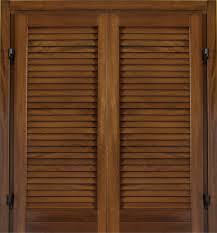 persiana in legno persiana in legno doppio spiovente callisto nardonelegno